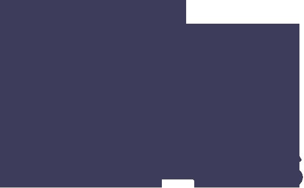 Iona Pods